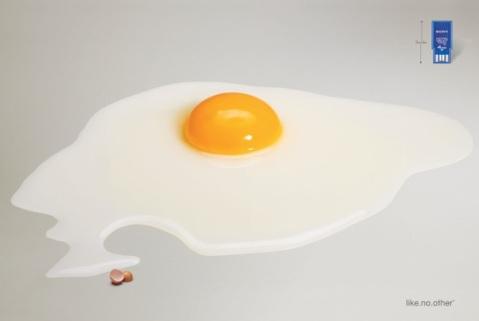 sony-egg